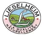 lieselheim